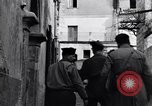 Image of General Theodore Roosevelt Prata Italy, 1944, second 9 stock footage video 65675029155