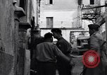 Image of General Theodore Roosevelt Prata Italy, 1944, second 10 stock footage video 65675029155