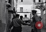 Image of General Theodore Roosevelt Prata Italy, 1944, second 11 stock footage video 65675029155