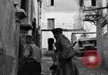 Image of General Theodore Roosevelt Prata Italy, 1944, second 12 stock footage video 65675029155