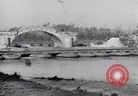 Image of French 2nd Moroccan Division Dragoni Italy, 1943, second 3 stock footage video 65675029160
