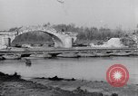 Image of French 2nd Moroccan Division Dragoni Italy, 1943, second 4 stock footage video 65675029160