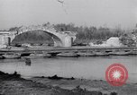 Image of French 2nd Moroccan Division Dragoni Italy, 1943, second 5 stock footage video 65675029160