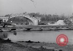 Image of French 2nd Moroccan Division Dragoni Italy, 1943, second 7 stock footage video 65675029160