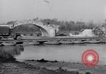 Image of French 2nd Moroccan Division Dragoni Italy, 1943, second 8 stock footage video 65675029160