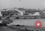 Image of French 2nd Moroccan Division Dragoni Italy, 1943, second 9 stock footage video 65675029160