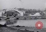 Image of French 2nd Moroccan Division Dragoni Italy, 1943, second 10 stock footage video 65675029160