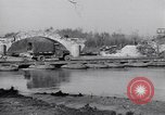 Image of French 2nd Moroccan Division Dragoni Italy, 1943, second 11 stock footage video 65675029160