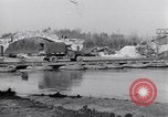 Image of French 2nd Moroccan Division Dragoni Italy, 1943, second 12 stock footage video 65675029160