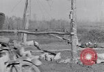 Image of French 2nd Moroccan Division Alvignano Italy, 1943, second 7 stock footage video 65675029161