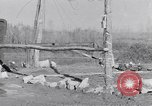 Image of French 2nd Moroccan Division Alvignano Italy, 1943, second 12 stock footage video 65675029161
