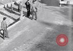 Image of French 2nd Moroccan Division Caiazzo Italy, 1943, second 1 stock footage video 65675029162