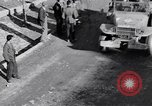 Image of French 2nd Moroccan Division Caiazzo Italy, 1943, second 2 stock footage video 65675029162