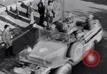 Image of French 2nd Moroccan Division Caiazzo Italy, 1943, second 3 stock footage video 65675029162