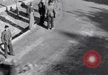 Image of French 2nd Moroccan Division Caiazzo Italy, 1943, second 4 stock footage video 65675029162