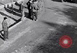 Image of French 2nd Moroccan Division Caiazzo Italy, 1943, second 5 stock footage video 65675029162