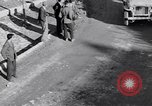 Image of French 2nd Moroccan Division Caiazzo Italy, 1943, second 6 stock footage video 65675029162