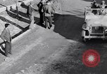 Image of French 2nd Moroccan Division Caiazzo Italy, 1943, second 7 stock footage video 65675029162