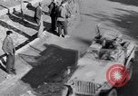 Image of French 2nd Moroccan Division Caiazzo Italy, 1943, second 8 stock footage video 65675029162