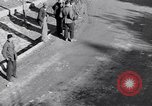 Image of French 2nd Moroccan Division Caiazzo Italy, 1943, second 9 stock footage video 65675029162