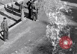 Image of French 2nd Moroccan Division Caiazzo Italy, 1943, second 10 stock footage video 65675029162