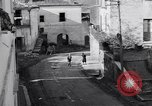 Image of French 2nd Moroccan Division Caiazzo Italy, 1943, second 11 stock footage video 65675029162