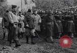 Image of Mark Wayne Clark Sant'Angelo d'Alife Italy, 1943, second 2 stock footage video 65675029168