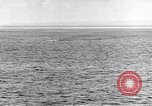 Image of Italian submarine Italy, 1943, second 2 stock footage video 65675029170