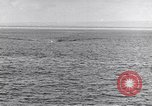 Image of Italian submarine Italy, 1943, second 6 stock footage video 65675029170
