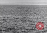 Image of Italian submarine Italy, 1943, second 10 stock footage video 65675029170