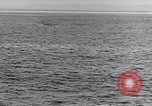 Image of Italian submarine Italy, 1943, second 11 stock footage video 65675029170