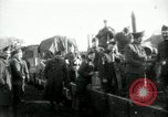 Image of American 102nd infantry cooks Vailly France, 1918, second 4 stock footage video 65675029176