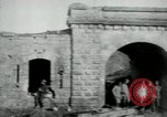 Image of 102nd and 103rd Infantry headquarters World War I Chamin Des dames France, 1918, second 6 stock footage video 65675029178