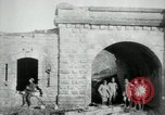Image of 102nd and 103rd Infantry headquarters World War I Chamin Des dames France, 1918, second 7 stock footage video 65675029178