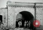 Image of 102nd and 103rd Infantry headquarters World War I Chamin Des dames France, 1918, second 12 stock footage video 65675029178