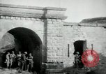 Image of 102nd and 103rd Infantry headquarters World War I Chamin Des dames France, 1918, second 18 stock footage video 65675029178