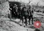 Image of American Generals France, 1918, second 3 stock footage video 65675029180