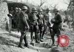 Image of American Generals France, 1918, second 7 stock footage video 65675029180