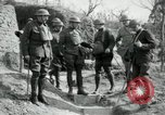 Image of American Generals France, 1918, second 9 stock footage video 65675029180