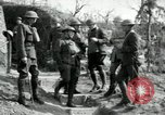 Image of American Generals France, 1918, second 11 stock footage video 65675029180