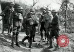 Image of American Generals France, 1918, second 18 stock footage video 65675029180
