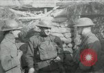 Image of American Generals France, 1918, second 1 stock footage video 65675029181