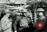 Image of American Generals France, 1918, second 6 stock footage video 65675029181