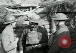 Image of American Generals France, 1918, second 14 stock footage video 65675029181