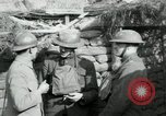Image of American Generals France, 1918, second 20 stock footage video 65675029181