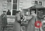 Image of American General Pershing Couvrelles France, 1918, second 17 stock footage video 65675029182