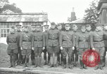 Image of French military officers France, 1918, second 2 stock footage video 65675029185