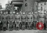 Image of French military officers France, 1918, second 12 stock footage video 65675029185