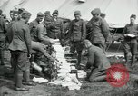 Image of American soldiers France, 1918, second 3 stock footage video 65675029188
