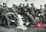 Image of American soldiers France, 1918, second 5 stock footage video 65675029188